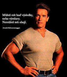 A Dieta de Arnold SchwarzeneggerPequeno Mamute Brasil – Suplementos, Treinos e Dicas para Mamutes Arnold Schwarzenegger, Arnold Training, Youtube Quotes, Inspirational Speeches, Story Quotes, Secret To Success, Star Wars, Hollywood Actor, Cool Shirts