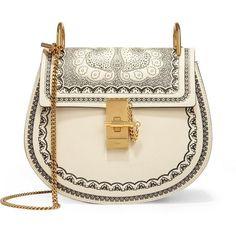Chloe Luxury Handbags Collection