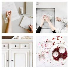 DIY Built-Ins with Ikea Billy Bookcases - Life on Southpointe Drive Most Popular Paint Colors, Best Gray Paint Color, Greige Paint Colors, Best White Paint, White Paint Colors, Exterior Paint Colors, Paint Colors For Home, Grey Paint, House Colors