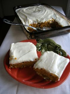 Another great recipe from The Southern Lady Cooks