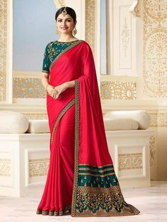 Specification : NAME : sparkle color-Nx TOTAL DESIGN : 6 PER PIECE RATE : 1375/- FULL CATALOG RATE : 8250/- WEIGHT : 6 Type : Embroidery worked Sarees MOQ : Minimum 6 Pcs. Fabric Description : Pallu / Scutt - Sparkle silk (malai silk) | Work -Chain stitch & Coding work & sequence, diamond | Blouse - Heavy banglory with sequence work | Cut - 6.50 (Master-Copy)