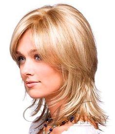 стрижки на длинные волосы креативные фото