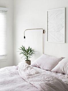 DIY Home and Design | Hesby (@shophesby) boho modern home decor + lifestyle www.shophesby.com