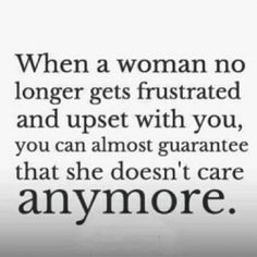 When a woman no longer gets frustrated and upset with you. Romantic Text Messages, Good Morning Text Messages, Romantic Texts, Messages For Her, Good Morning Texts, Love Ya, Happy Love, Love Hurts, Deep Quotes About Love
