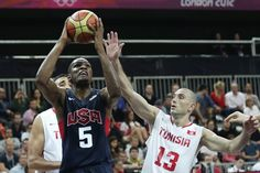 Communities — Voices and Insights Olympic Basketball, Olympic Games, 2012 Summer Olympics, Olympics News, Insight, The Neighbourhood, Community, Beats, Washington