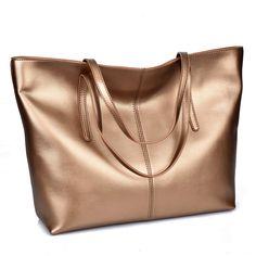 Vintage Women's Real Leather Bag Elegant Luxury Designer Handbags Ladies Shoulder Bag Famous Brand Genuine Leather Woman Bags