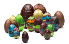 Dark chocolate easter eggs from haighs chocolates purchase online purchase instore haighschocolates easter chocolate gifts negle Images