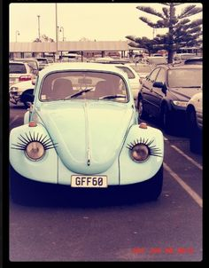 cute+car+i+found+in+town+;)