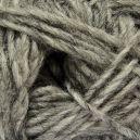 Léttlopi from naturalmentelanas.com - yarn online store in Spain