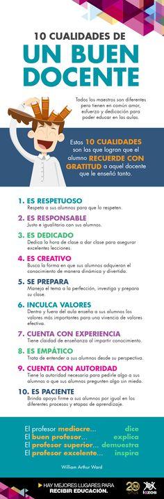 #maestros #docentes #enseñanza #valores