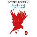http://alexmotamots.wordpress.com/2016/02/06/dans-le-grand-cercle-du-monde-joseph-boyden