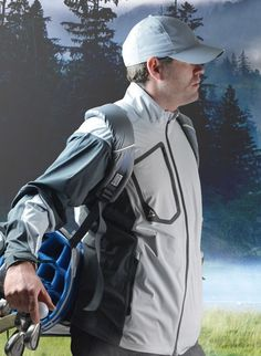 259cfd22f63f9 9 Most inspiring Golf Rain Gear for Women images