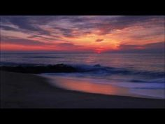 Sarah Mclachlan - I Love You - YouTube always to remember that one moment that cannot be forgotten.