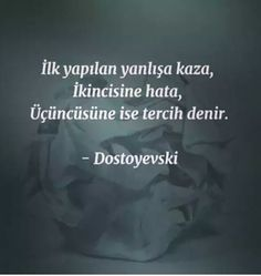 Güzel Philosophical Words, Meaningful Lyrics, Great Quotes, Wise Quotes, Book Quotes, Inspirational Quotes, Motivation Sentences, Good Sentences, Philosophy Quotes