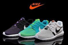cheap wholesale Nike Roshe Run KJCRD Men,buy 68% discount
