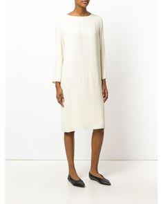 2d330386ca 15 Best Long sleeve Dress images