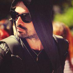 Beautiful Tomo