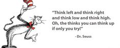 test encouragement quotes for kids   Inspirational Quotes of Famous People. Part 2 (15 pics)