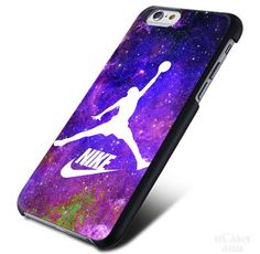 Sell Michael jordan nebula nike iPhone Cases#Phone #Mobile #Smartphone #Android #Apple #iPhone #iPhone4 #iPhone4s #iPhone5 #iPhone5s #iPhone6 #Iphone6s #iPhone7 #iPhone7s #iPhone7plus #Gadget #Techno #Fashion #Brand #Branded #Custom #logo #Case #Cover #Hardcover #Man #Woman #Girl #Boy #Top #New #Best #Bestseller #Michael #Jordan #Nebula #Nike #Sport #Basketball