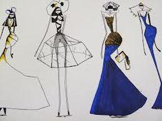 Artmodels online: modellen voor fashion, glamour, lingerie 50