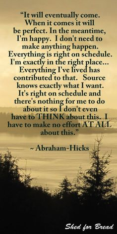 Powerful rant by Abraham we could all use a little reminding of. #abrahamhicks