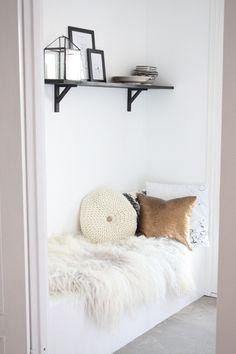 daybed  DIY Home Design