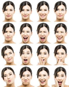 different-types-smiles-lifetime-smiles.jpg (800×1000)