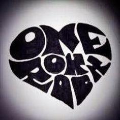 love music one ok rock - YouTube