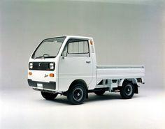 1974 - Minicab