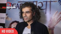 Imtiaz Ali On His Upcoming Romantic Drama The Ring Shahrukh Khan