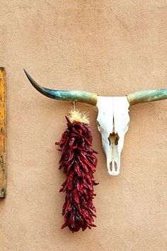 Here are the eight best things to do in Santa Fe right now, from contemporary art museums to scenic desert hikes and regionally-inspired spa treatments. Southwest Decor, Southwest Style, Travel New Mexico, New Mexico Style, Santa Fe Nm, Santa Fe Style, Mexico Art, New Mexican, Land Of Enchantment