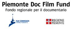 Piemonte Doc Film Fund - Bando in scadenza 15 dicembre 2014 Sport, Film, Beauty, Design, Movie, Deporte, Film Stock, Sports