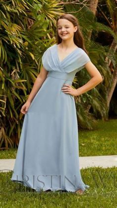 Bridesmaid Dresses, Bridal, Formal Dresses, Party, Fashion, Bridesmade Dresses, Dresses For Formal, Moda, Formal Gowns