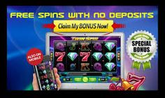 No deposit casino games offer you the chance to enjoy top quality entertainment for free, and with so many elite Australian online casinos. Pokies will give the chance to win Online Gambling, Online Casino, Free Cash, Casino Games, Marketing Tools, Arcade Games, Slot, Entertaining, Plays