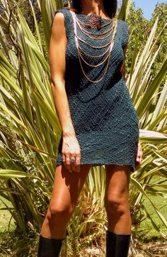 Vero Amore Tejidos Artesanales Card Weaving, Tablet Weaving, Crochet Bikini, Knit Crochet, Inkle Loom, Textiles, Weaving Techniques, Lana, Knitting