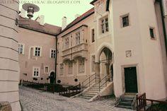 Klosterneuburg.