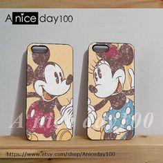 Google nexus 4/5,BFF,Disney mickey mouse,Couple case,best friend,iphone 4/4s/5/5s/5c,samsung galaxy s3/s4/s5/s3mini/s4mini,HTC one M7/M8/S/X