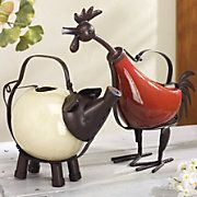 cute watering cans