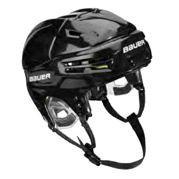 d33ac5344c4 Bauer IMS 9 Ice Hockey Helmet