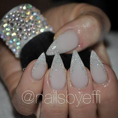 See this Instagram photo by @nailsbyeffi • 5,477 likes