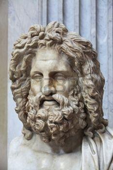 plus de 1000 id es propos de sculpture sur pinterest statue antiquit s et vatican. Black Bedroom Furniture Sets. Home Design Ideas