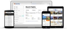 Cleartrip sees benefit of mobile web revamp - Tnooz