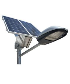 Find here the list of solar street light manufacturers and exporters.These solar street light manufacturing companies from India are well-known for exports.