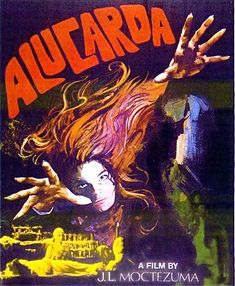 Alucarda (aka Sisters of Satan). To see lots more go here: http://horrorpedia.com/2012/12/23/alucarda/