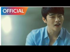 "[Korean Pop / K pop] ""BOMTANABA"" by Seo In Guk"