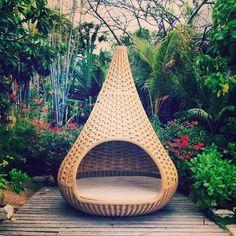 Nap time #honeymoon #mariaandphil #borabora #frenchpolynesia