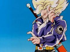 Goku, Vegeta, Gohan, And Trunks Dragon Ball Z - An anime that will echo through… Shadow The Hedgehog, Sonic The Hedgehog, Dragon Ball Gt, Otaku Anime, Manga Anime, I Love Anime, Awesome Anime, 1440x2560 Wallpaper, Martial