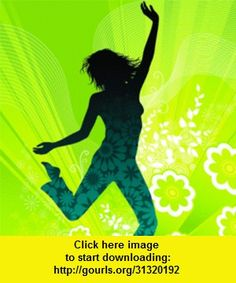 Self-Confidence Manual, iphone, ipad, ipod touch, itouch, itunes, appstore, torrent, downloads, rapidshare, megaupload, fileserve
