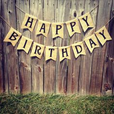 Happy Birthday Gif Images And Quotes. Hope your birthday is amazing as you are my best friend! Birthdays come around . Birthday Msgs, Happy Birthday For Him, Best Birthday Quotes, Happy Birthday Celebration, Happy Birthday Greetings, Birthday Messages, Happy Birthday Banners, Happy Birthday Gif Images, Birthday Blessings
