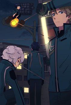 Animes Wallpapers, Manga, Anime Art, Fan Art, Cartoon, World, Memes, Illustration, Anime Stuff